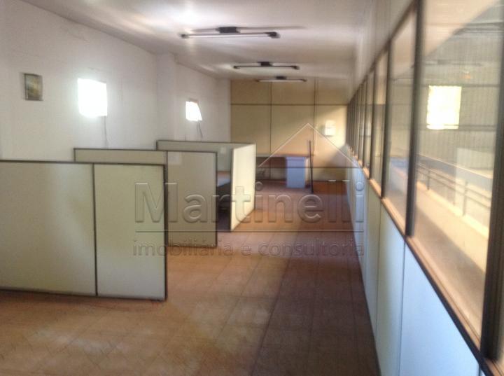 Alugar Imóvel Comercial / Salão em Ribeirão Preto apenas R$ 14.800,00 - Foto 6