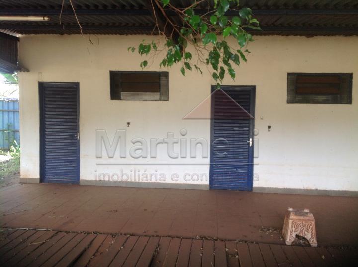 Alugar Imóvel Comercial / Salão em Ribeirão Preto apenas R$ 14.800,00 - Foto 13