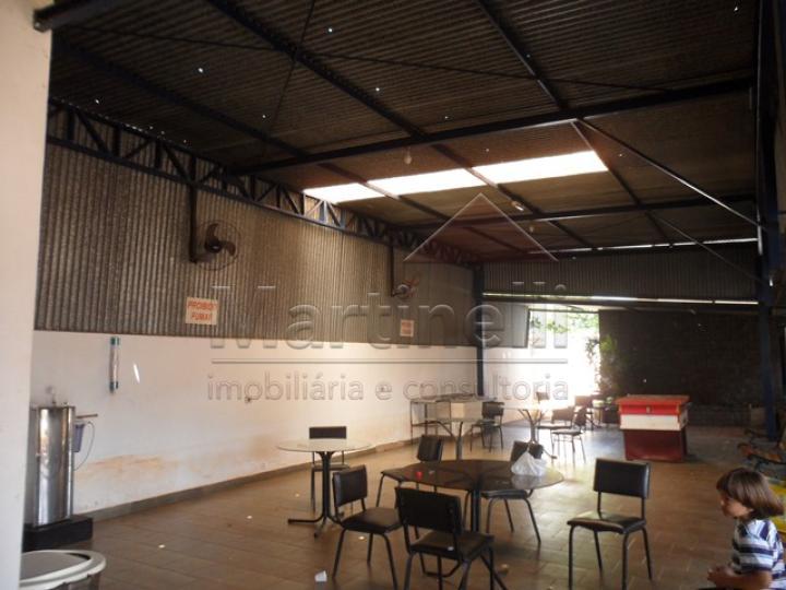 Alugar Imóvel Comercial / Salão em Ribeirão Preto apenas R$ 14.800,00 - Foto 8