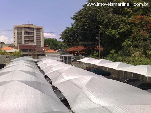 Comprar Apartamento / Padrão em Ribeirão Preto apenas R$ 175.000,00 - Foto 6