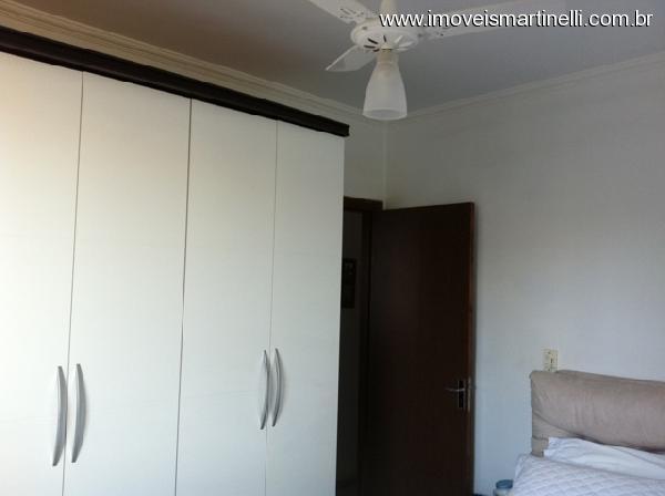Comprar Apartamento / Padrão em Ribeirão Preto apenas R$ 175.000,00 - Foto 3