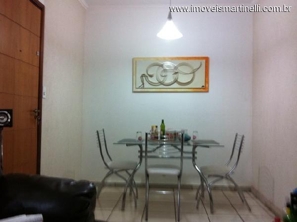Comprar Apartamento / Padrão em Ribeirão Preto apenas R$ 175.000,00 - Foto 2