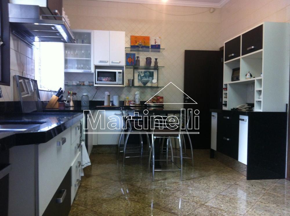 Comprar Casa / Condomínio em Ribeirão Preto apenas R$ 2.800.000,00 - Foto 5