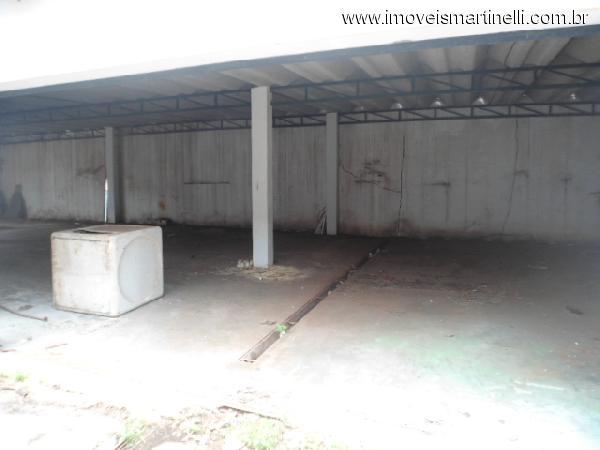 Alugar Imóvel Comercial / Galpão / Barracão / Depósito em Ribeirão Preto apenas R$ 4.500,00 - Foto 8