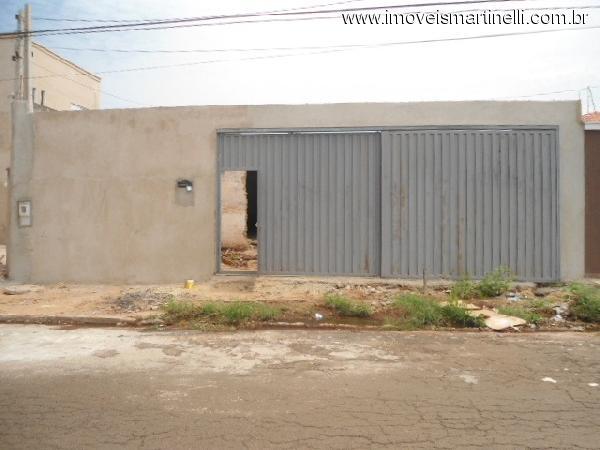 Alugar Imóvel Comercial / Galpão / Barracão / Depósito em Ribeirão Preto apenas R$ 4.500,00 - Foto 1