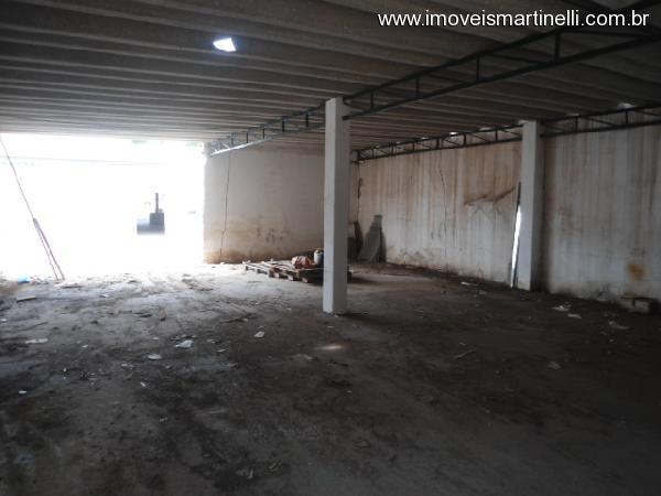 Alugar Imóvel Comercial / Galpão / Barracão / Depósito em Ribeirão Preto apenas R$ 4.500,00 - Foto 6