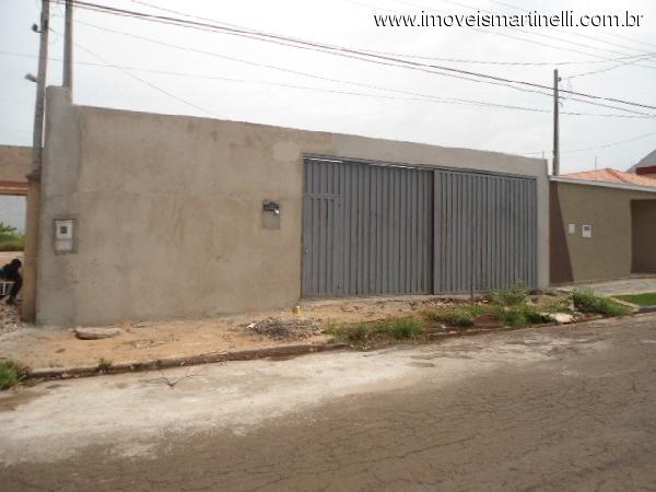 Alugar Imóvel Comercial / Galpão / Barracão / Depósito em Ribeirão Preto apenas R$ 4.500,00 - Foto 2