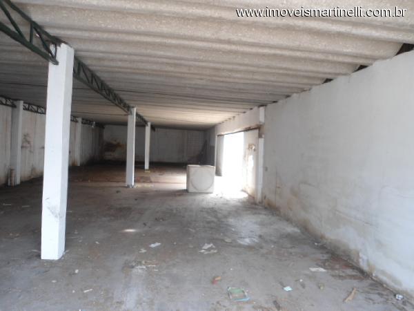 Alugar Imóvel Comercial / Galpão / Barracão / Depósito em Ribeirão Preto apenas R$ 4.500,00 - Foto 3