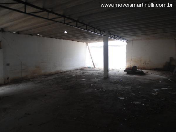 Alugar Imóvel Comercial / Galpão / Barracão / Depósito em Ribeirão Preto apenas R$ 4.500,00 - Foto 5