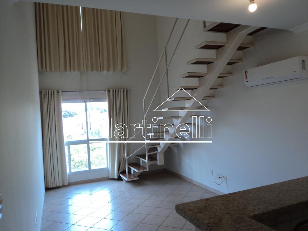 Comprar Apartamento / Padrão em Ribeirão Preto. apenas R$ 250.000,00