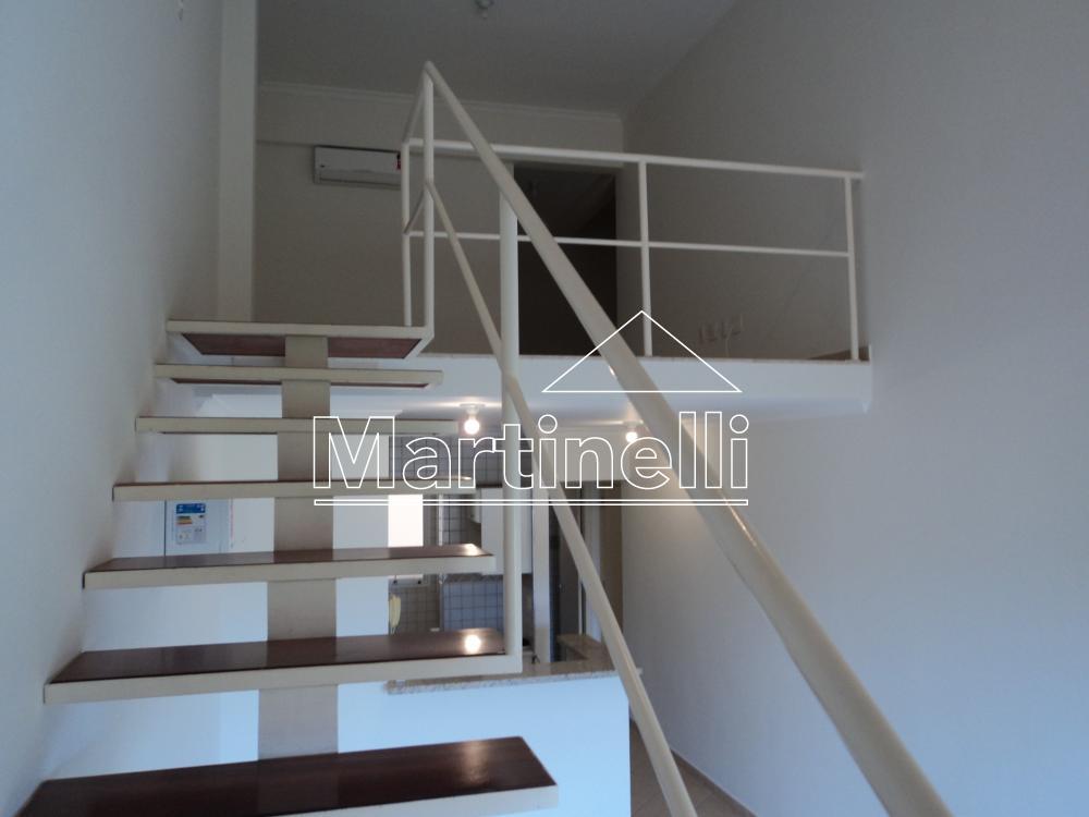 Alugar Apartamento / Padrão em Ribeirão Preto apenas R$ 950,00 - Foto 6