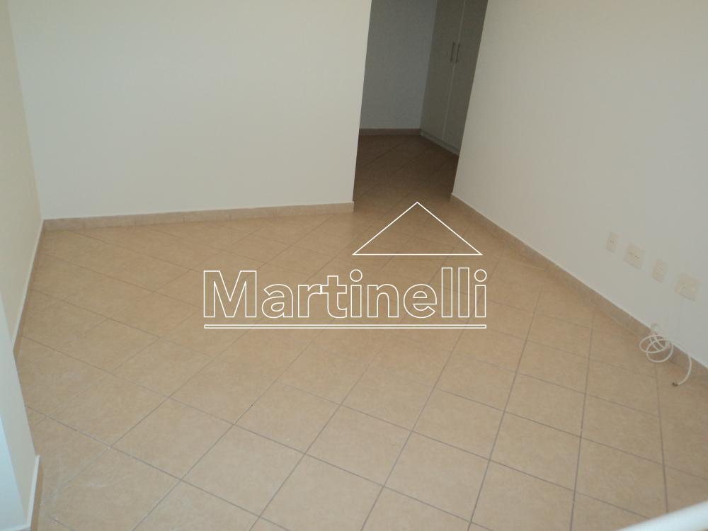 Alugar Apartamento / Padrão em Ribeirão Preto apenas R$ 950,00 - Foto 8