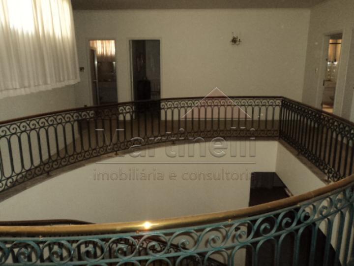 Alugar Casa / Padrão em Ribeirão Preto apenas R$ 29.000,00 - Foto 13