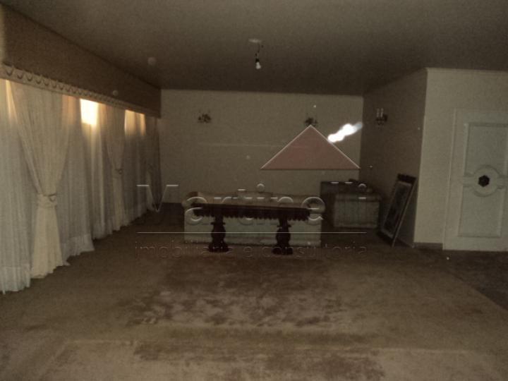 Alugar Casa / Padrão em Ribeirão Preto apenas R$ 29.000,00 - Foto 9