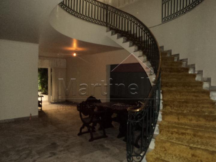 Alugar Casa / Padrão em Ribeirão Preto apenas R$ 29.000,00 - Foto 11