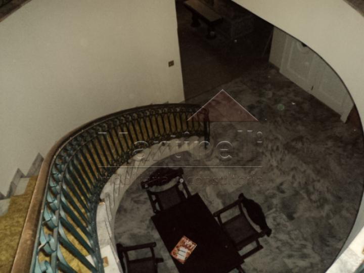 Alugar Casa / Padrão em Ribeirão Preto apenas R$ 29.000,00 - Foto 12