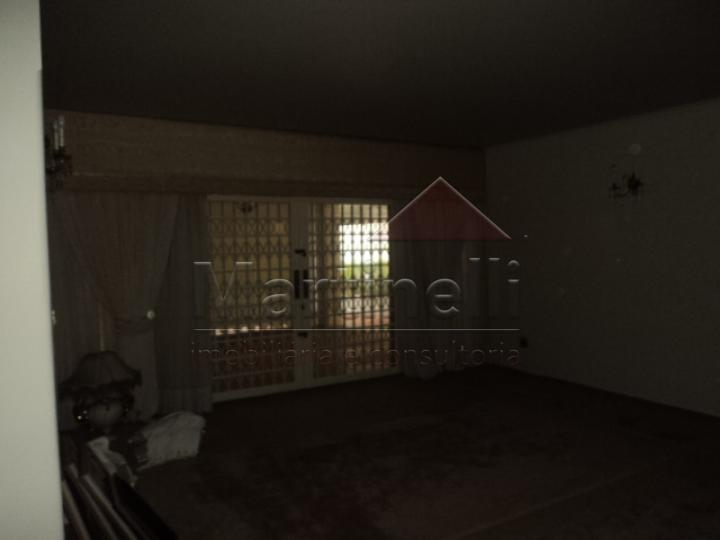 Alugar Casa / Padrão em Ribeirão Preto apenas R$ 29.000,00 - Foto 8