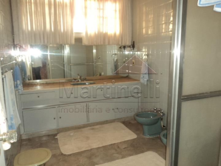 Alugar Casa / Padrão em Ribeirão Preto apenas R$ 29.000,00 - Foto 19