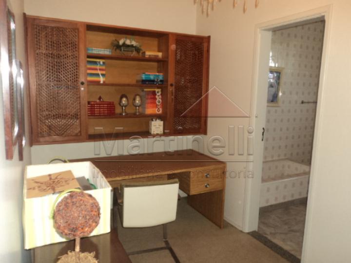 Alugar Casa / Padrão em Ribeirão Preto apenas R$ 29.000,00 - Foto 15