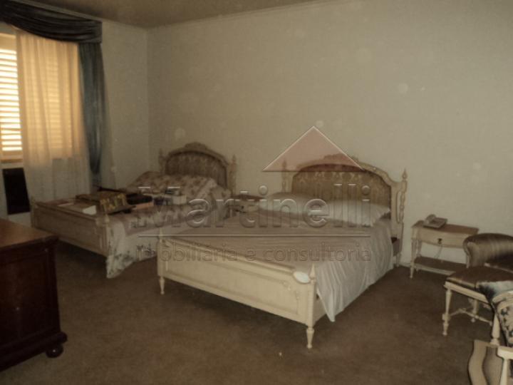Alugar Casa / Padrão em Ribeirão Preto apenas R$ 29.000,00 - Foto 16