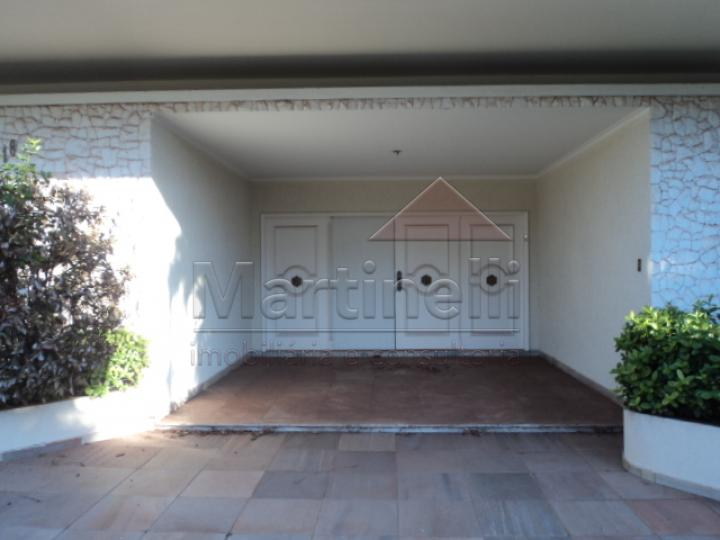 Alugar Casa / Padrão em Ribeirão Preto apenas R$ 29.000,00 - Foto 5