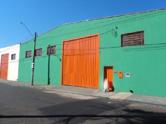 Alugar Imóvel Comercial / Galpão / Barracão / Depósito em Ribeirão Preto apenas R$ 7.500,00 - Foto 10