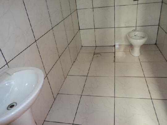 Alugar Imóvel Comercial / Galpão / Barracão / Depósito em Ribeirão Preto apenas R$ 7.500,00 - Foto 3