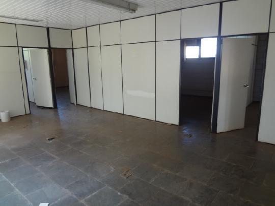 Alugar Imóvel Comercial / Salão em Ribeirão Preto apenas R$ 30.000,00 - Foto 5