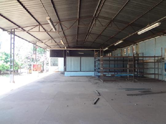Alugar Imóvel Comercial / Salão em Ribeirão Preto apenas R$ 30.000,00 - Foto 17