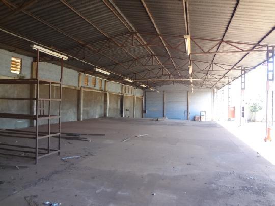 Alugar Imóvel Comercial / Salão em Ribeirão Preto apenas R$ 30.000,00 - Foto 13