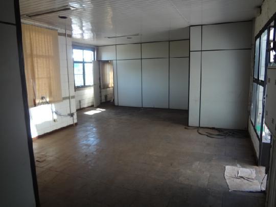 Alugar Imóvel Comercial / Salão em Ribeirão Preto apenas R$ 30.000,00 - Foto 4