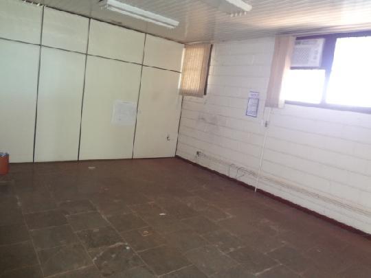 Alugar Imóvel Comercial / Salão em Ribeirão Preto apenas R$ 30.000,00 - Foto 6