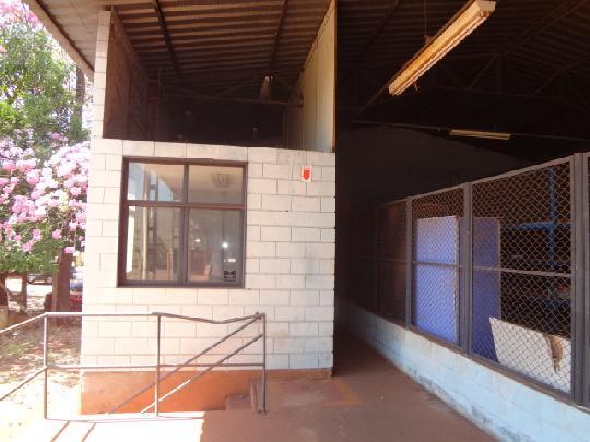 Alugar Imóvel Comercial / Salão em Ribeirão Preto apenas R$ 30.000,00 - Foto 18