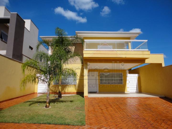 Casa em Condomínio Ribeirão Preto
