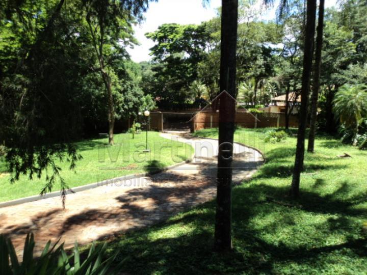 Comprar Casa / Condomínio em Ribeirão Preto apenas R$ 1.400.000,00 - Foto 7