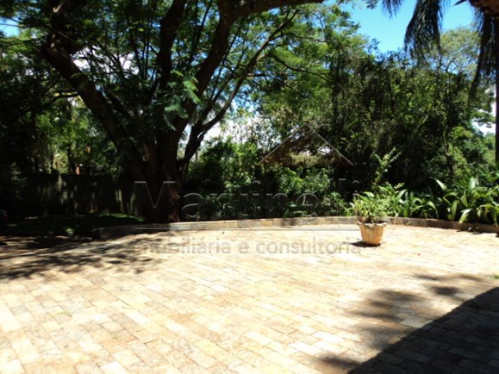 Comprar Casa / Condomínio em Ribeirão Preto apenas R$ 1.400.000,00 - Foto 5