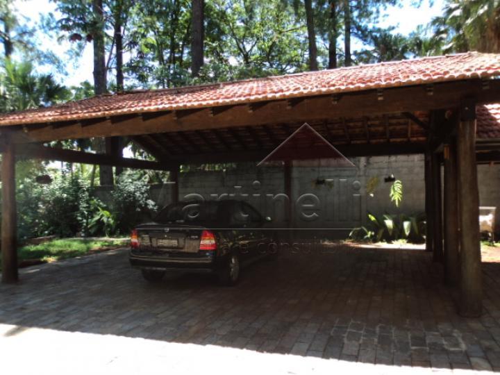 Comprar Casa / Condomínio em Ribeirão Preto apenas R$ 1.400.000,00 - Foto 3