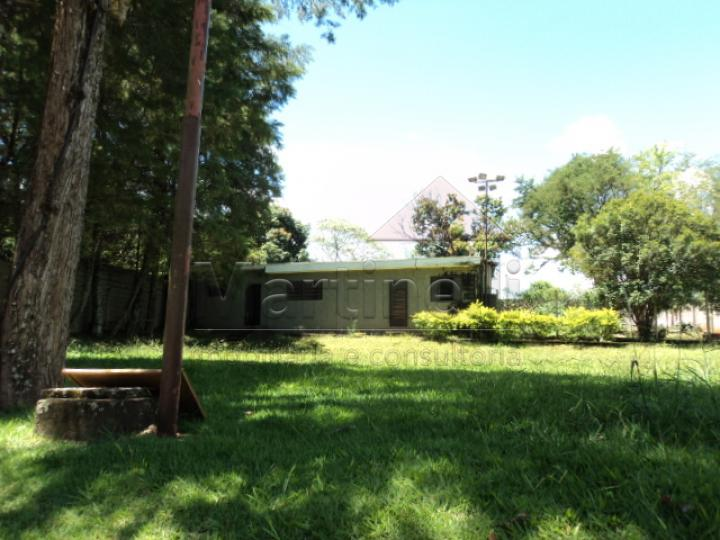 Comprar Casa / Condomínio em Ribeirão Preto apenas R$ 1.400.000,00 - Foto 6