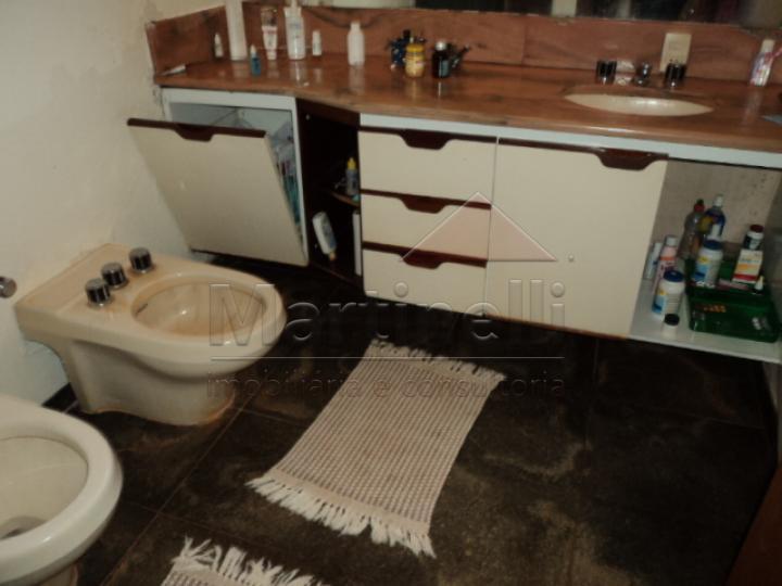 Comprar Casa / Condomínio em Ribeirão Preto apenas R$ 1.400.000,00 - Foto 18