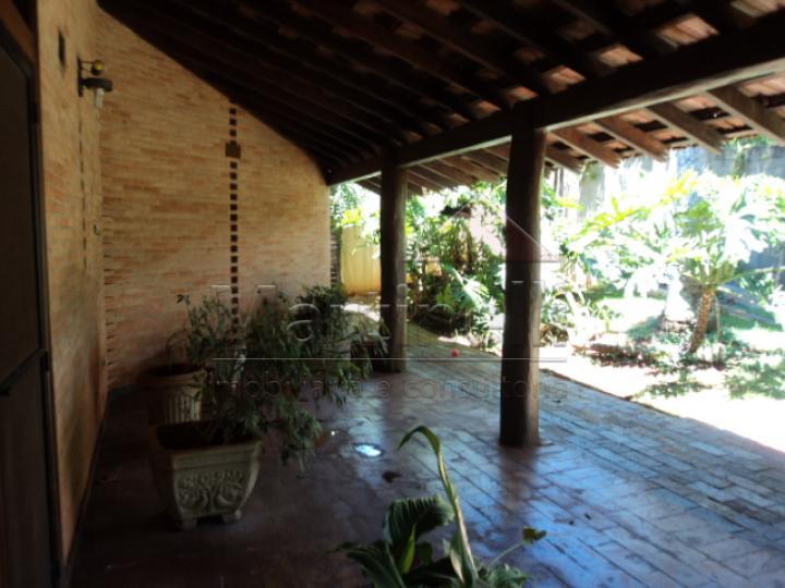 Comprar Casa / Condomínio em Ribeirão Preto apenas R$ 1.400.000,00 - Foto 8