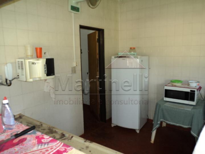 Comprar Casa / Condomínio em Ribeirão Preto apenas R$ 1.400.000,00 - Foto 14