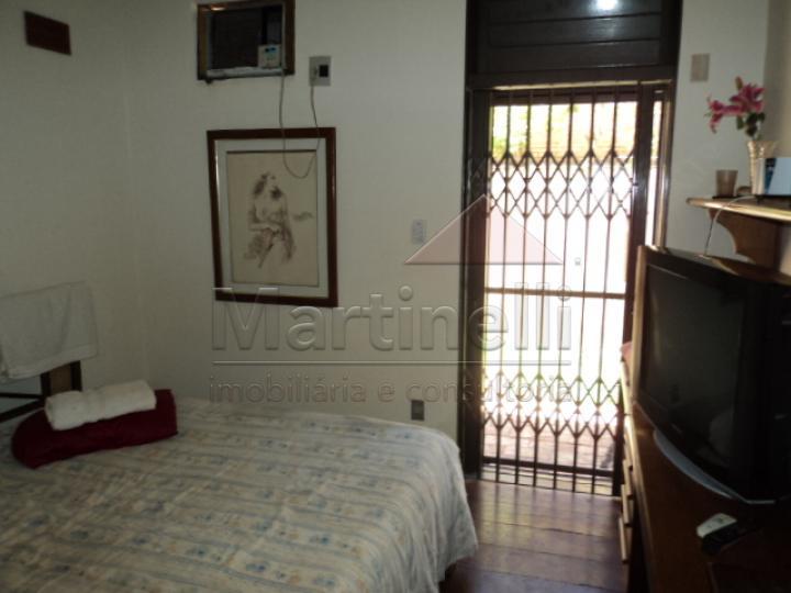 Comprar Casa / Condomínio em Ribeirão Preto apenas R$ 1.400.000,00 - Foto 16