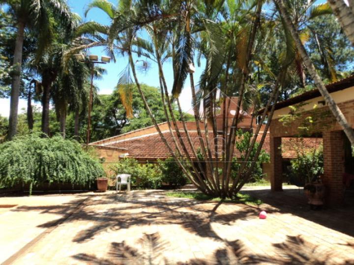 Comprar Casa / Condomínio em Ribeirão Preto apenas R$ 1.400.000,00 - Foto 2