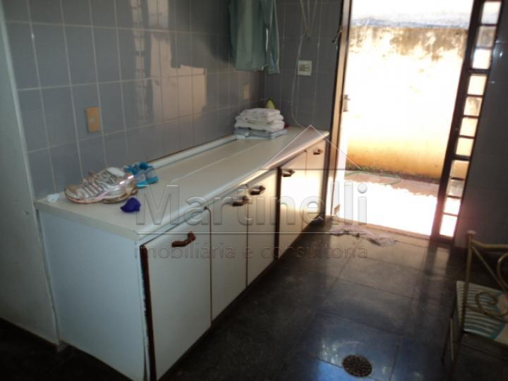 Comprar Casa / Condomínio em Ribeirão Preto apenas R$ 1.400.000,00 - Foto 15