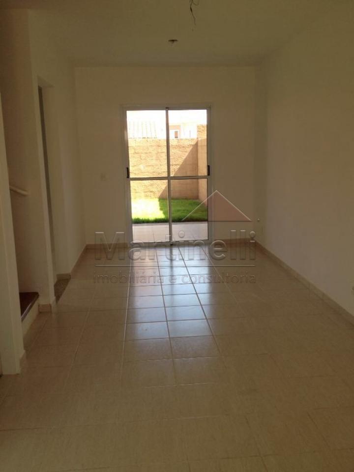 Alugar Casa / Condomínio em Ribeirão Preto apenas R$ 1.550,00 - Foto 2