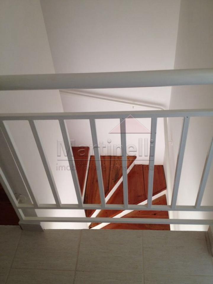 Alugar Casa / Condomínio em Ribeirão Preto apenas R$ 1.550,00 - Foto 8