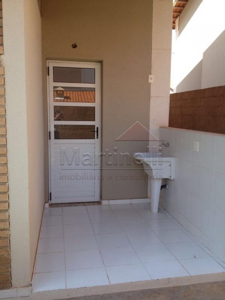 Alugar Casa / Condomínio em Ribeirão Preto apenas R$ 1.550,00 - Foto 6