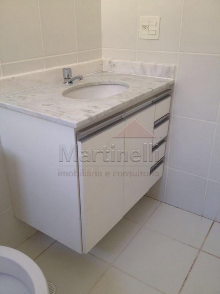 Alugar Casa / Condomínio em Ribeirão Preto apenas R$ 1.550,00 - Foto 5