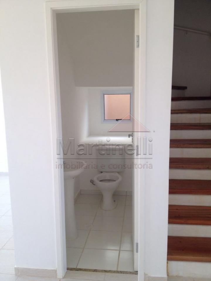 Alugar Casa / Condomínio em Ribeirão Preto apenas R$ 1.550,00 - Foto 3