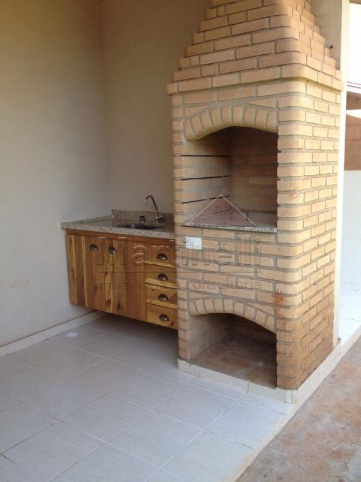 Alugar Casa / Condomínio em Ribeirão Preto apenas R$ 1.550,00 - Foto 7